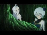 Сказка о Хвосте Феи ТВ-2 / Fairy Tail TV-2 - 5 серия (180) [Ancord]