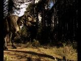 BBC Прогулки с динозаврами - Гибель династии