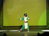 07 Fury-kun_Avatar_The_Last_Airbender_Toph_Beifong