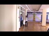 Поздравительный ролик  участников конкурса