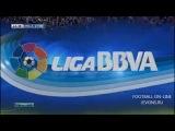 Обзор матча Реал Мадрид - Барселона (3-4) 23.03.2014 (Тур-29)