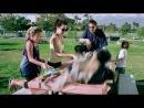 Мегапаук / Big Ass Spider (2013) от Cinema Live™