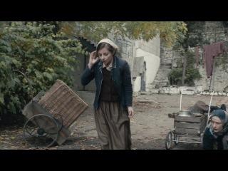 Гетеры майора Соколова (3 серия из 8) [2014) HD | vk.com/fresh.mogutka