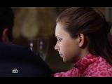 Дикий-4 / (Серия 16 из 32) / [2014, Боевик, Криминал, SATRip]