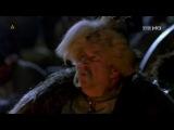 Огнем и мечом / Ogniem i mieczem (1999) 4 серия
