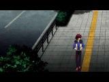 Hamatora The Animation / Детективное агентство Хаматора - 10 серия [Озвучка: MVO (loster01 & Emeri & Sky & Shoker & GreyMoon)]