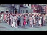 BBC «Мрачное обаяние Адольфа Гитлера, увлекшее миллионы в бездну» (2 серия) (Документальный, 2012)