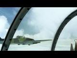 ИЛ-2 Битва за Сталинград