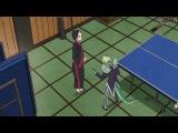 [AniRigin.TV] Hoozuki no Reitetsu / Хладнокровный Ходзуки 12 серия #Arikatozuka & #ViktoriNka
